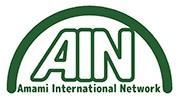 (株)奄美国際ネットワーク